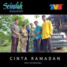 Cinta Ramadan 2014 Full Movie hd