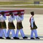 MH17:Whatapps Terakhir Allahyarham Mohd Ghafar Undang Rasa Pilu
