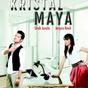 Kristal Maya Episod 6 - Tonton Online