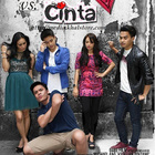 Benci Vs Cinta Astro Maya HD - Full Episod | Tonton Drama Popular