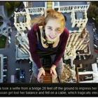 Kisah Benar Gambar Selfie Yang Di Ambil Sebelum Mati