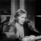 Frances Farmer In Exclusive 41