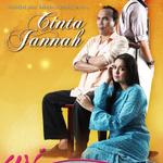 Drama Cinta Jannah Akasia TV3
