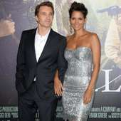 The Reason Behind Halle Berry And Olivier Martinez Split