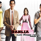 Tonton Dahlia Episod 13 | GENG KAKI DOWNLOAD