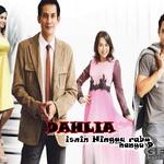 Tonton Dahlia Episod 13 | GENG KAKI DOWNLOAD