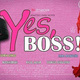Drama Yes Boss Episod 7