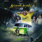 Download Seram Sejuk Full Movie 2012