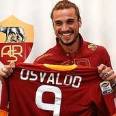 Full Name Pablo Daniel Osvaldo