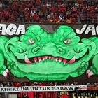 Official Saini Seli: Perangai Penyokong Bola Sepak Perak
