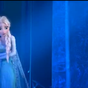frozen full movie hd