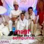 Maaf Jika Aku Tak Sempurna - Slot Akasia Terbaru 2014 - MIE JF