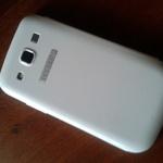 Samsung S2 Tiruan - KemenyanBerasap
