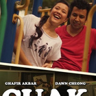 Tonton Filem Cuak Full Movie Streaming