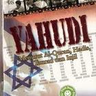Penceritaan Al-Quran Tentang Bangsa Yahudi | ROSSA CALLA
