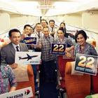 6000 Pekerja MAS Diberhentikan! | Nakhoda Nurani