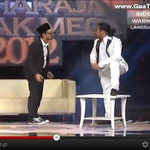 Video Youtube Maharaja Lawak Mega 2012 Minggu 2 Jozan