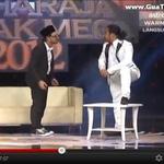 Video Youtube Maharaja Lawak Mega 2012 Minggu 2 Jozan