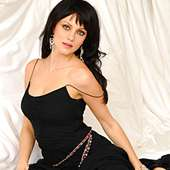 Yana Gupta Latest Sexy Pics Gallery 2011