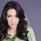 Rita Rudaini Mengamuk Lagi, Kali Ini Dengan Seorang Perempuan - Raisyyah Rania