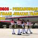 INFO! - 22 OGOS 2014 Hari Rakyat Malaysia Berkabung