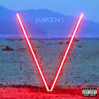 Maroon 5 : V [Deluxe Version] | se7enx mp3 collection's Ⓡ