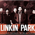 Linkin Park LIVING THINGS World Tour Live In Malaysia 2013 | ! Skytech BELOG !! | Ezadskytech.com