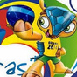 Live Streaming Brazil vs Belanda Piala Dunia 2014