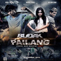 DOWNLOAD DAN TONTON BUDAK PAILANG FULL MOVIE
