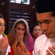 Sinopsis Drama Akasia Maaf Jika Aku Tak Sempurna | Nakhoda Nurani