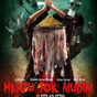 Tonton  Hantu Tok Mudim [2013] Full Movie