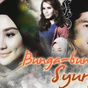 Video Youtube Bunga-Bunga Syurga Episod 13 (Akhir)