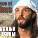 'Innocence of Muslims' film yang menghina islam,(please share ) | !syokperasit