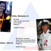 PHILIPPINE JOBS: Scholarship Program For OFW Dependents: OWWA Now