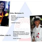 PHILIPPINE JOBS: Scholarship Program For OFW Dependents: OWWA Now 21