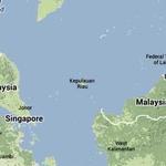 25 Jun 2013 - Statistik IPU jerebu di seluruh Malaysia jam 7AM