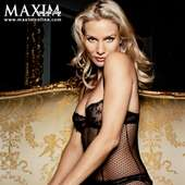 LONDON CITY TOMMOROW: Nicollette Sheridan Hot Wallpapers