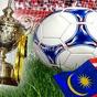 Carta Kedudukan Terkini Kumpulan Piala Malaysia 2014 30 Ogos
