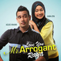 Tonton Movie With Malay Subtiltle: Love You Mr Arrogant Raya Tonton