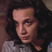 Kids From Fame Media: Walk The Wire Jesse Borrego