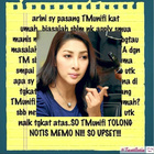 Respon Mengejutkan TM Unifi Bila Rita Rudaini Mengamuk Dan Tidak Puas Hati - Viral Berita Blog