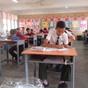 Selamat menduduki peperiksaan percubaan SPM 2014