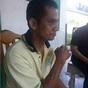 Pengalaman Hampir Di Pancung Kepala Oleh Pengganas LAHAD DATU !!!   Budak Sri Kinta