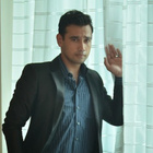Mr Arrogant Azlee Khairi Rancang Kahwin Hujung Tahun Di Kampung | It's Me Picture