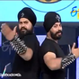 Serius Video Ngeri Peserta Got Talent India