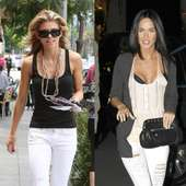 White-ripped-jeans-look-better-on-annalynne-mccord-vs-megan-fox.jpg