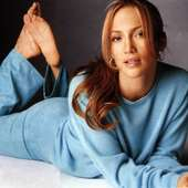 Jennifer-lopez-feet-3.jpg