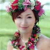 Hot Noriko Sakai Pictures | Tokyo Hot Girls | Japanese Girl
