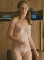 Screennudes Helen Hunt Naked The Sessions #2 | 510 x 696