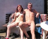 Untitled � daddylover969: dad and daughter nudist